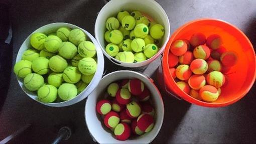 tennisballen_tonnen.jpg