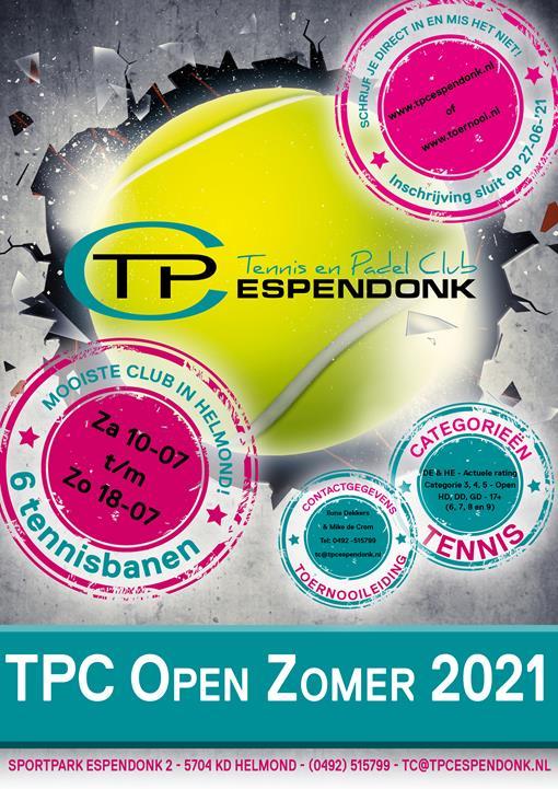 Open toernooi Tennis Juli 2021 TPC Espendonk.jpg