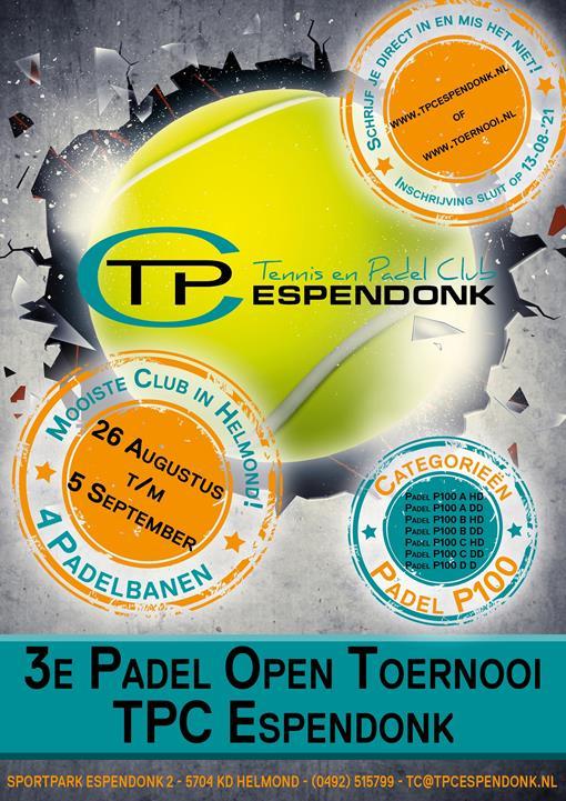 Open toernooi Padel 2021 TPC Espendonk.jpg