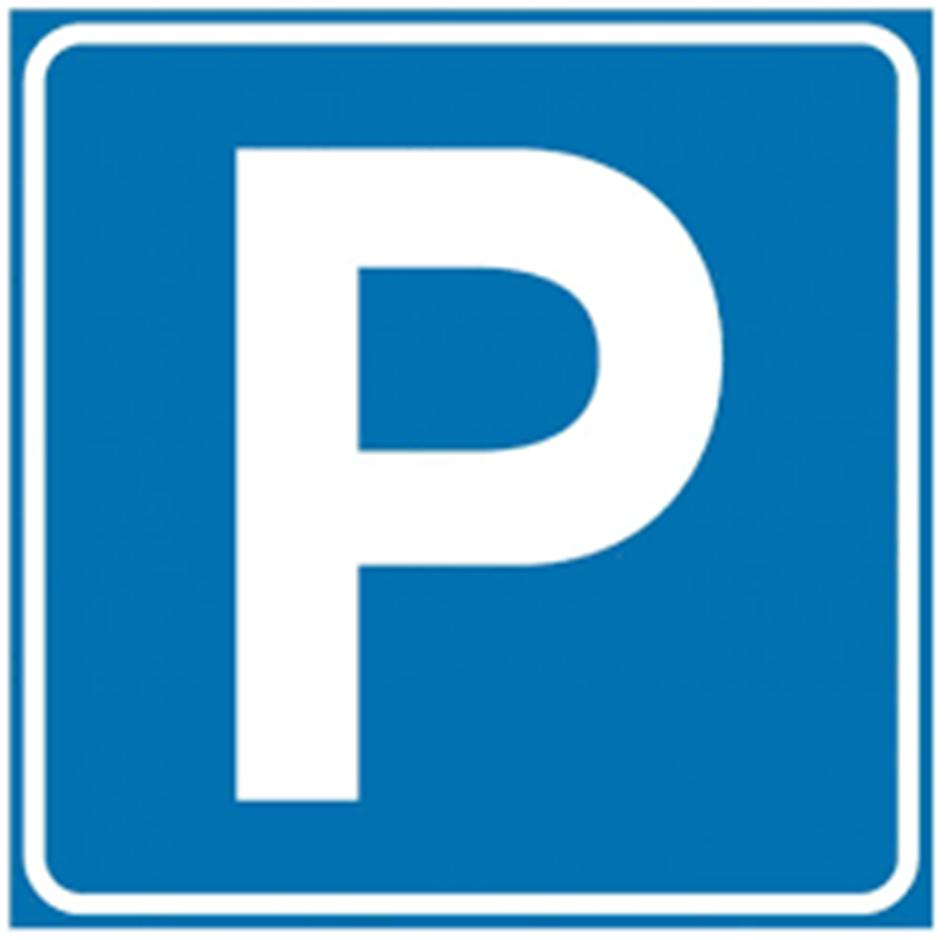 Parkeren.png