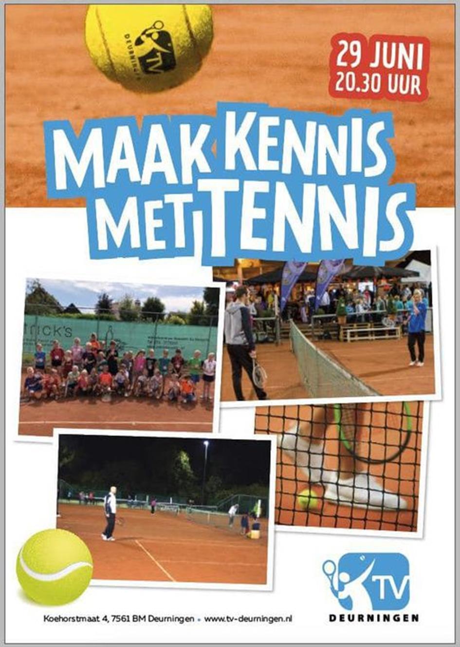 Folder kennis met tennis.jpg