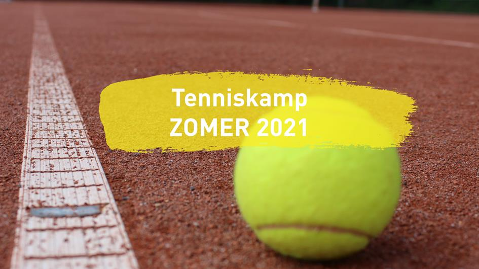 Tenniskamp.png