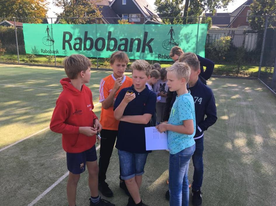 Rabobank Clubkas 2021.jpg