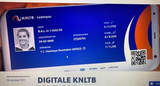 Digitale KNLTB pas.jpg