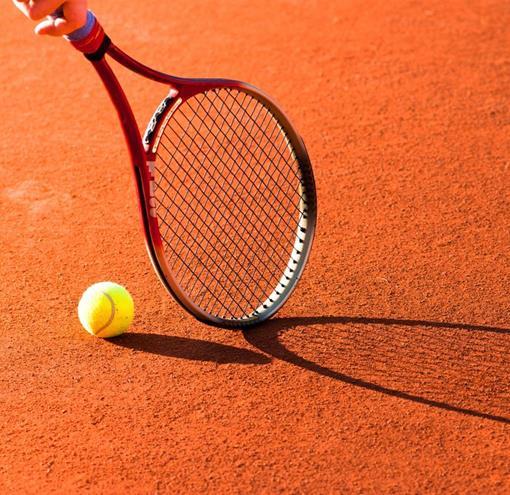 tennisracket-aanbieding.jpg