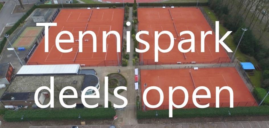 Park deels open.jpg