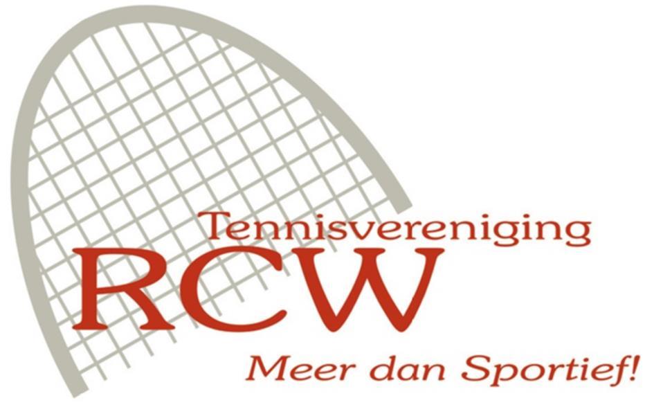 Logo rcw.png