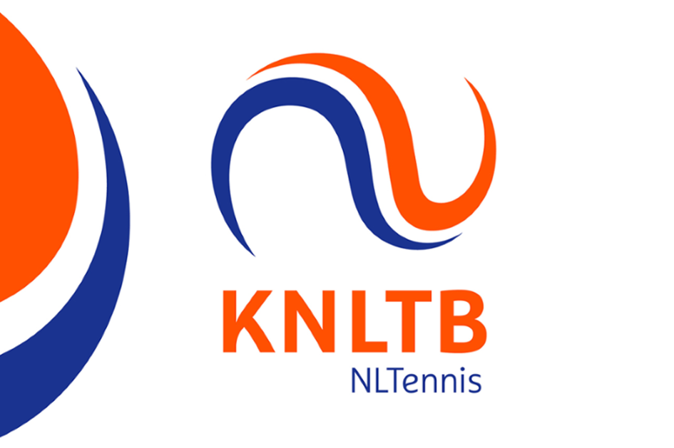 knltb.png