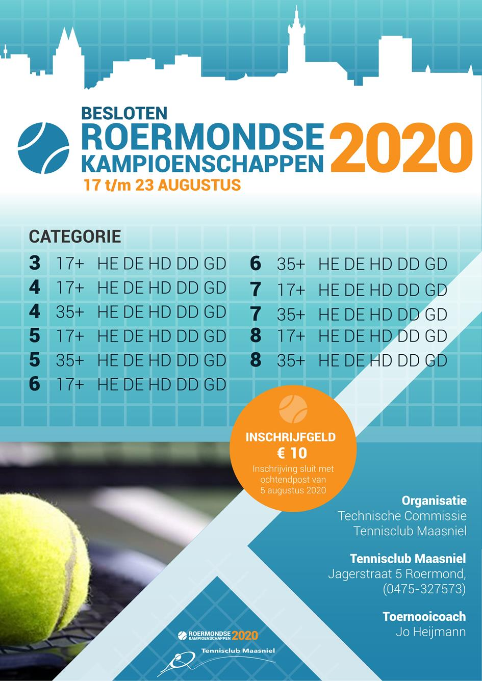 Roermondsekampioenschappen-2020-a2-1.jpg