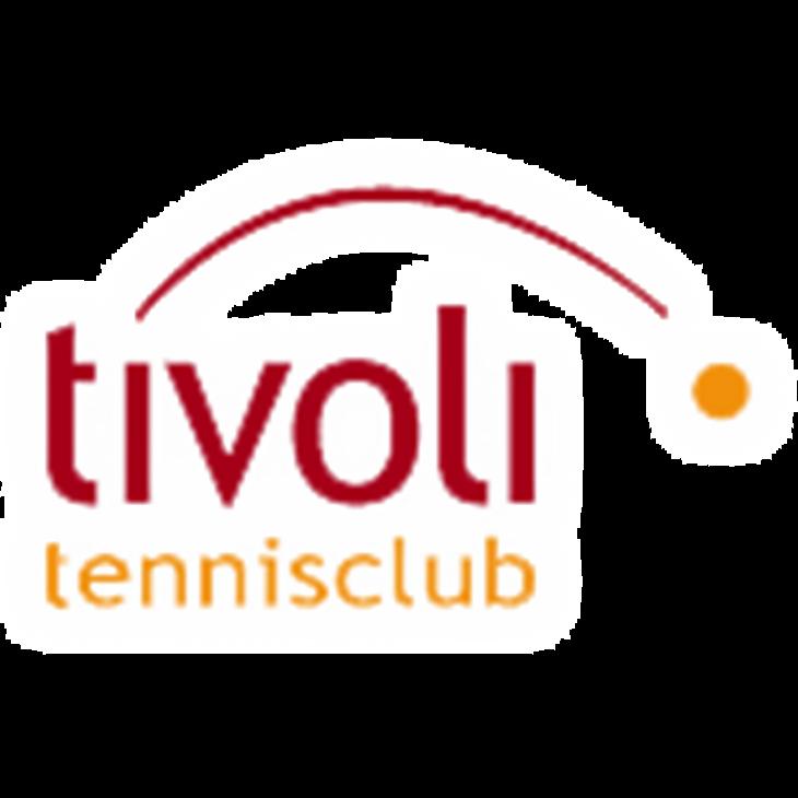 Tivoli TC