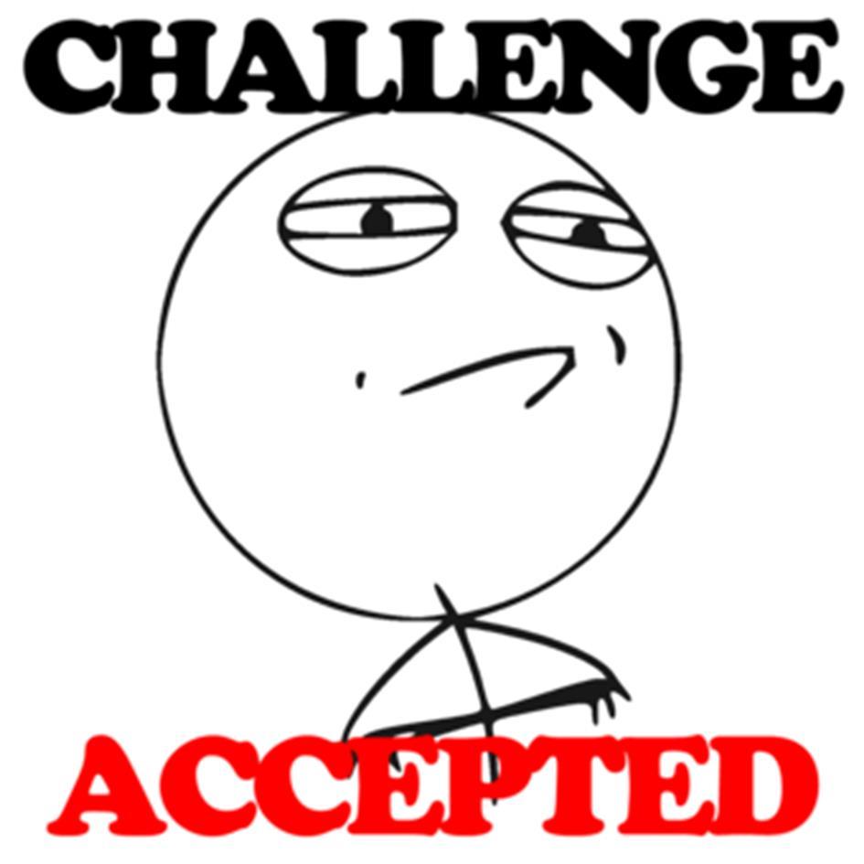 challenge-accepted-meme-09.jpg
