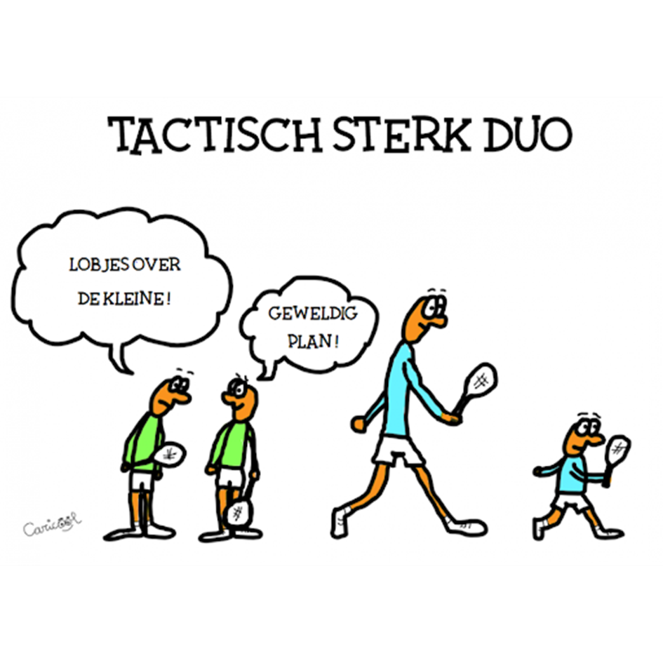 Dubbel tennis.png