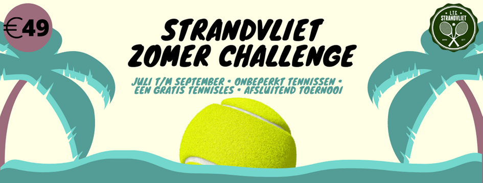 Zomer Challenge banner (2).png