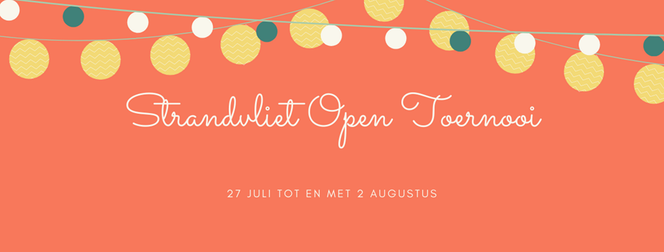 Banner - Open Toernooi.png
