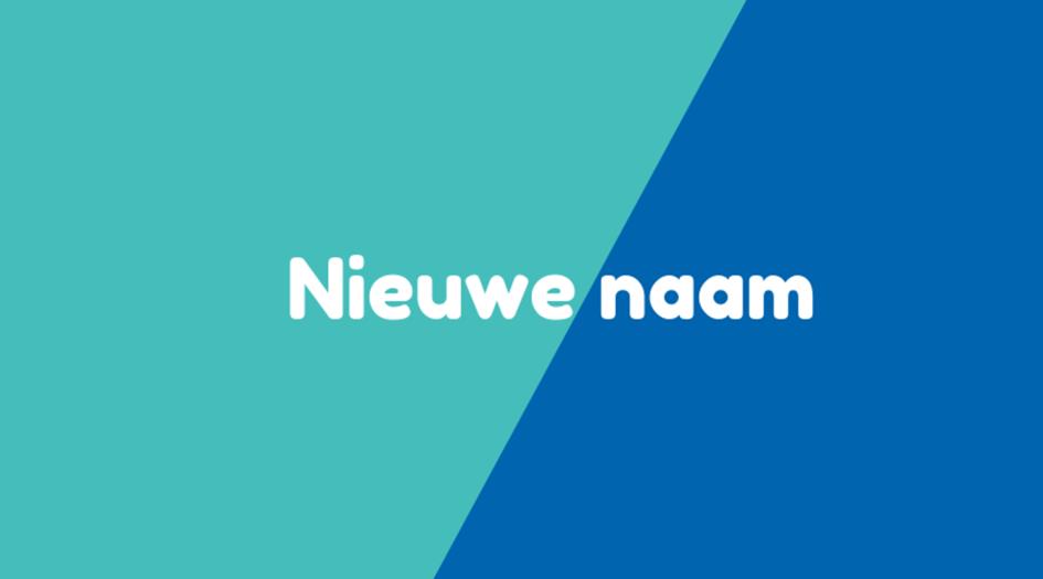 csm_Nieuwe_naam_-_700x300_652d531602.png