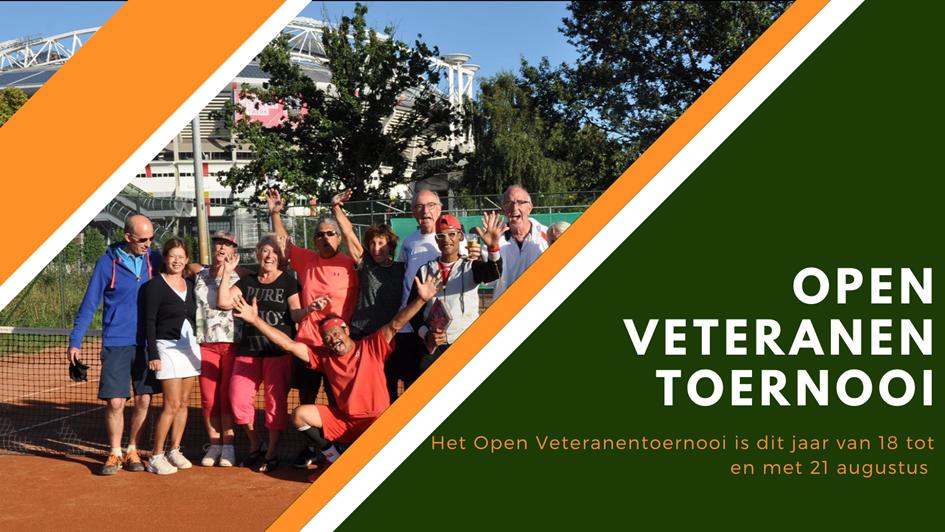 Open Veteranentoernooi.png
