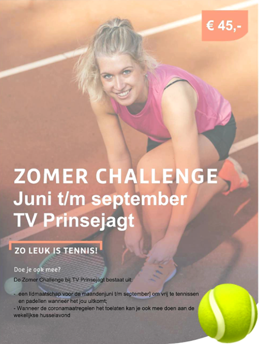 zomer challenge.PNG