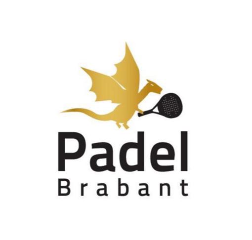 Padel Brabant.PNG