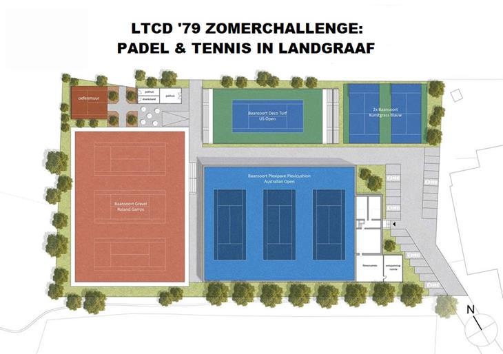 LTCD '79 PADEL & TENNIS IN LANDGRAAF1.jpg