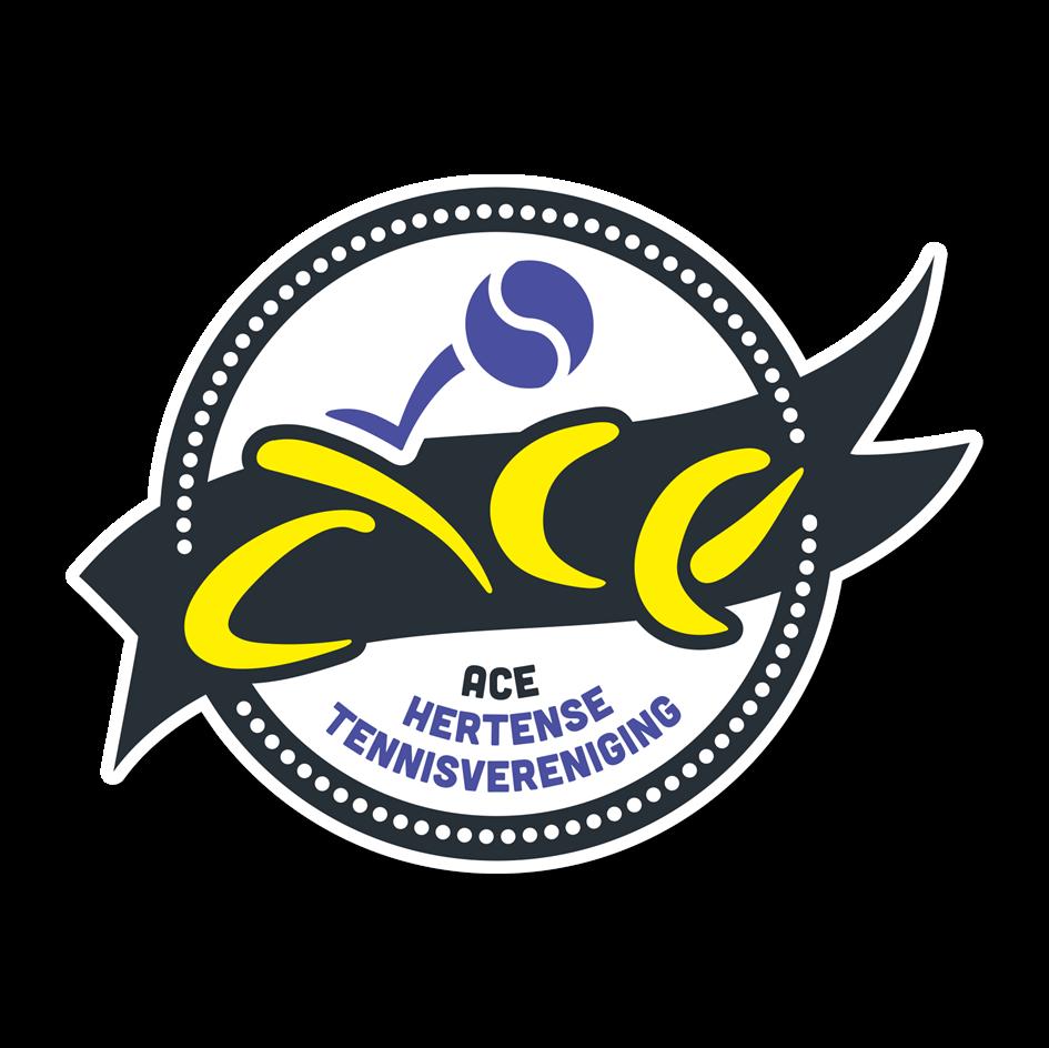 Logo Ace_RGB.png