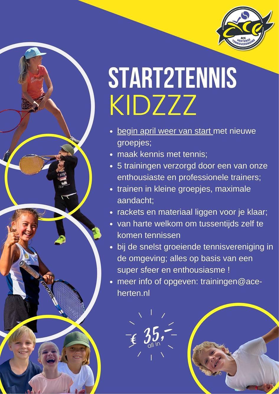 Flyer start 2 tennis kidzz 1.jpg
