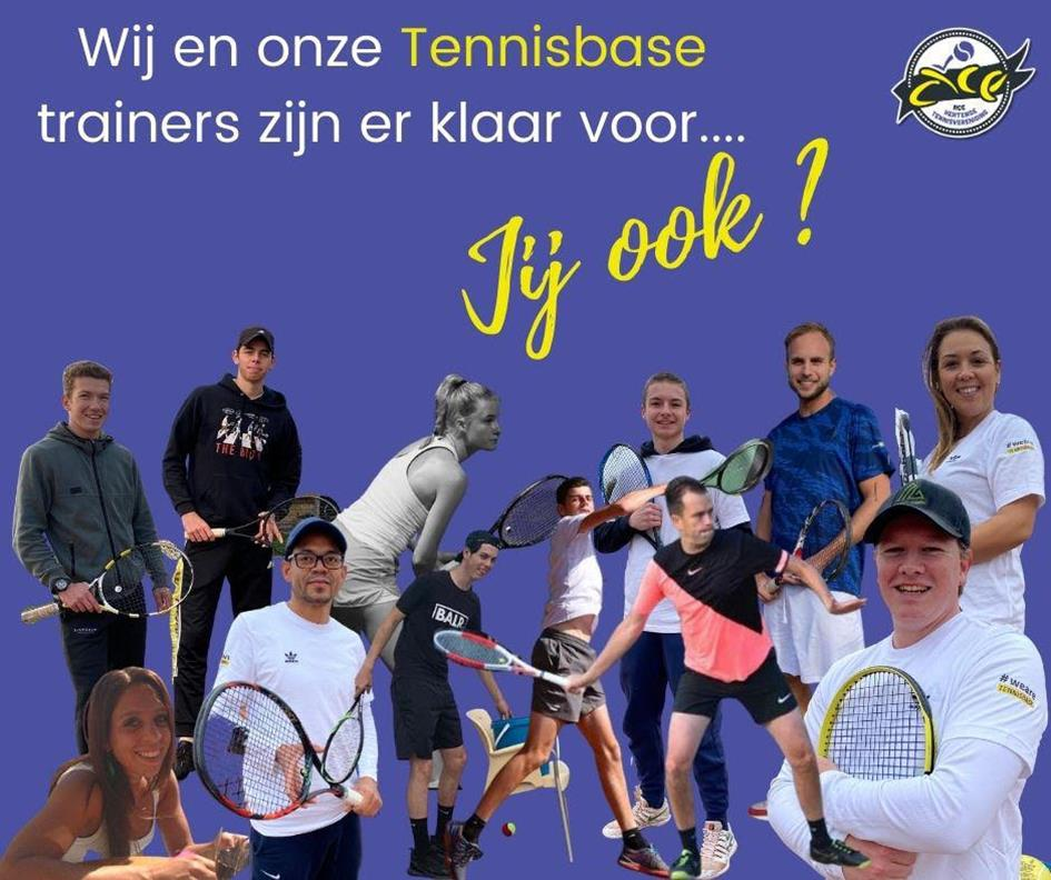 foto trainers Tennisbase.jpg