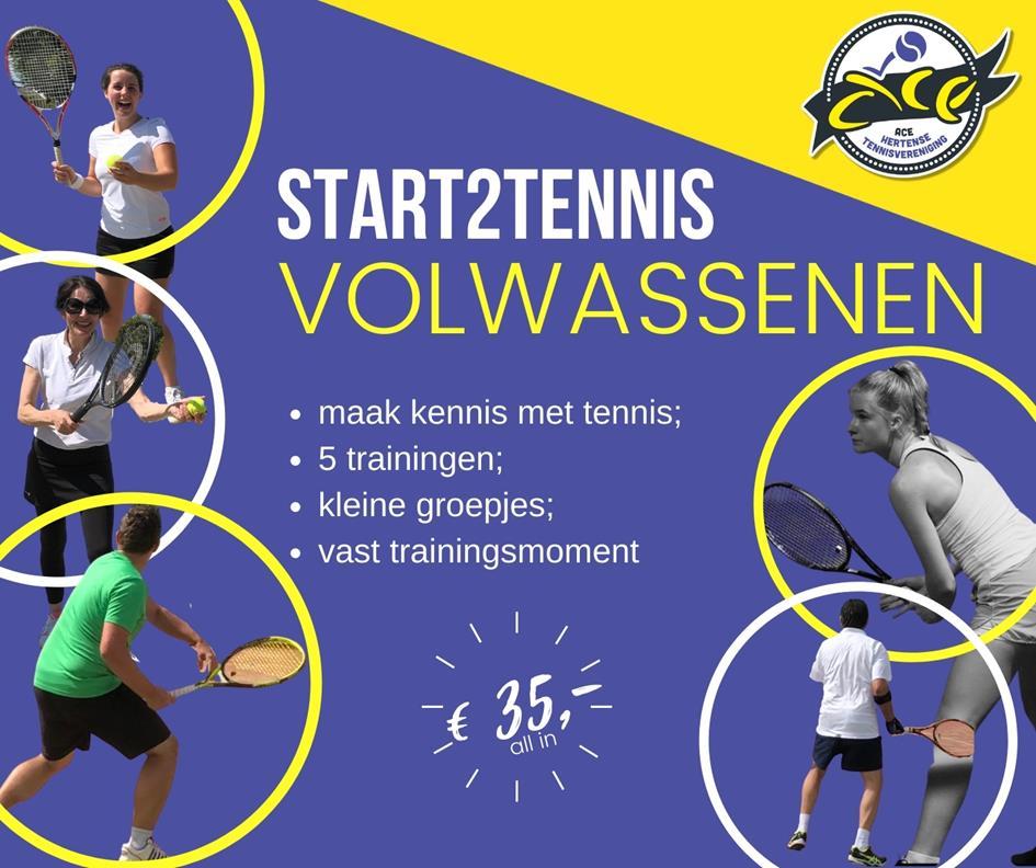 Start2Tennis VOLWASSENEN FB.jpg