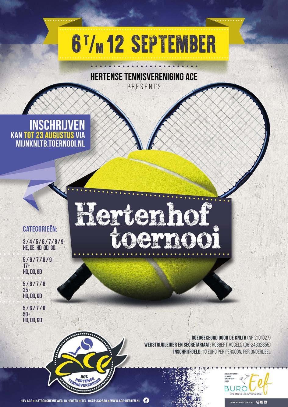 Poster hertenhof.jpg