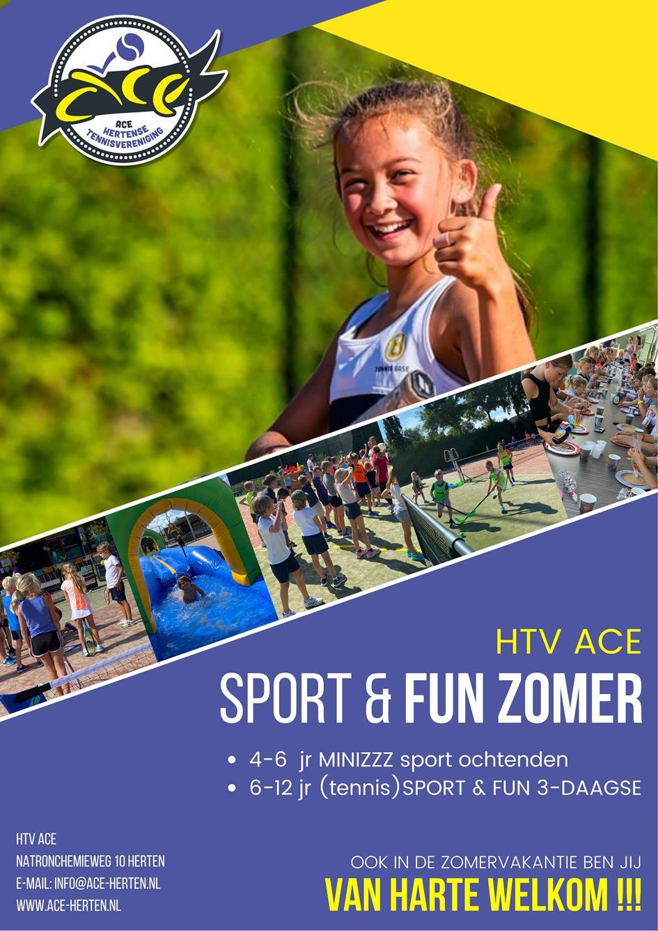 sport&fun zomer jeugd pagina 1.jpg