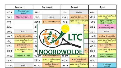 LTCNoordwolde_Activiteiten2020.png