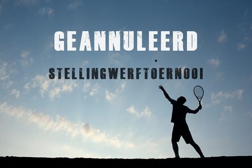 Geannuleerd_Stellingwerftoernooi.png
