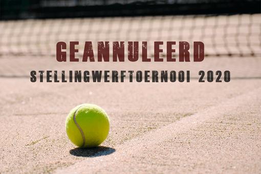 Geannuleerd_Stellingwerftoernooi2020.png