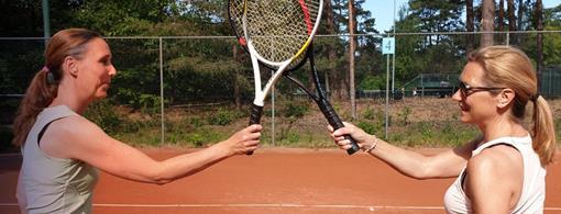 Racket High Five.JPG