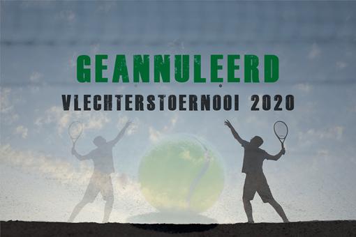 Geannuleerd_Vlechterstoernooi2020.png