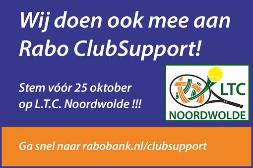 Rabo_ClubSupport_LTCNoordwolde.png