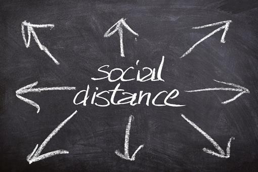 covid_socialdistance.jpg
