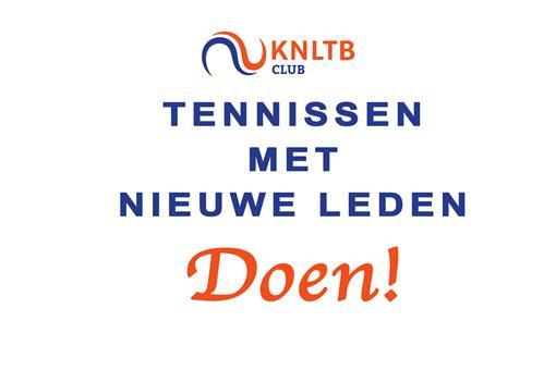 TennissenNieuweLeden.jpg