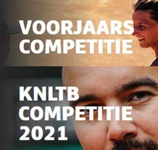 competitie 2021.JPG