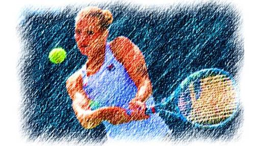 pliskova-weer-naar-wta-finals-in-shenzhen1568619610-750x480 Colored Pencil Drawing.jpg