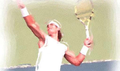 Nadal_Smash_DWC_Crop.jpg
