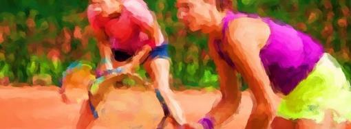 competitie-damesdubbel_modern-painting_art.jpg