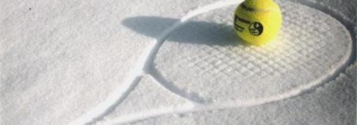 Wintertennis_001a.jpg