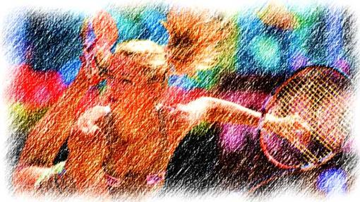 Camila-Giorgi_3141088 - WTA Italian Open vs Cibulkova ColoredPencilDrawing.jpg