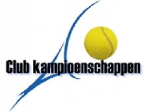 Clubkampioenschappen