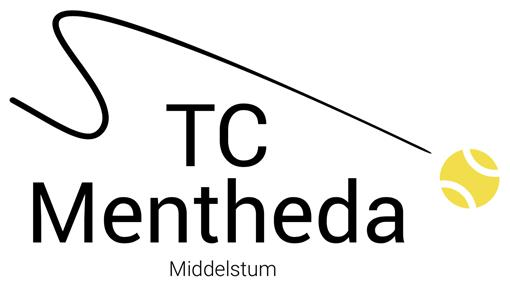 TC Mentheda logo