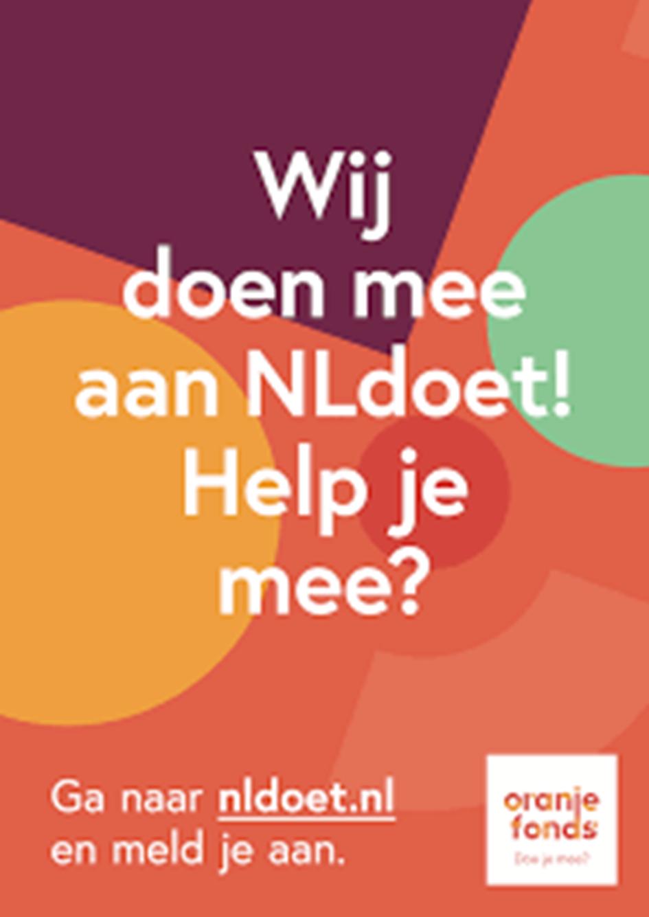 NL Doet.png
