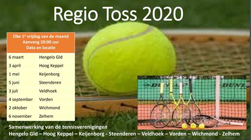 Regio toss 2020.PNG
