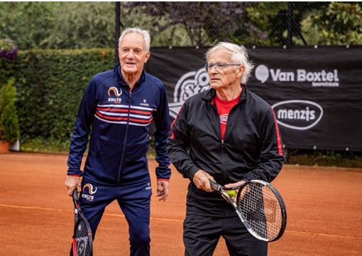 2020-09-16 19_30_49-Walking Tennis 2020.pdf - Adobe Acrobat Reader DC.png