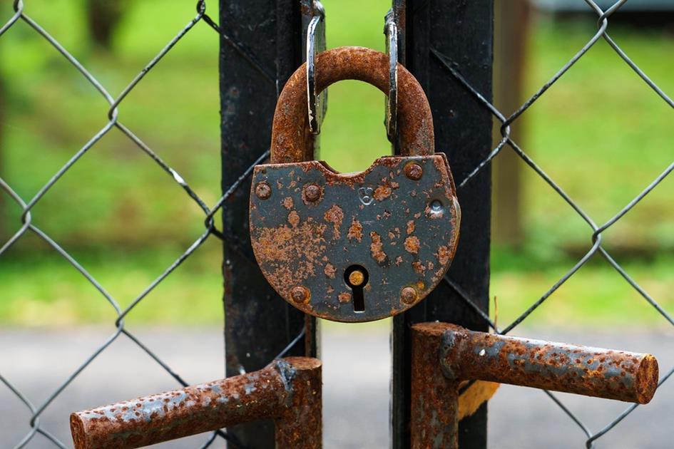 padlock-4541107_960_720.jpg