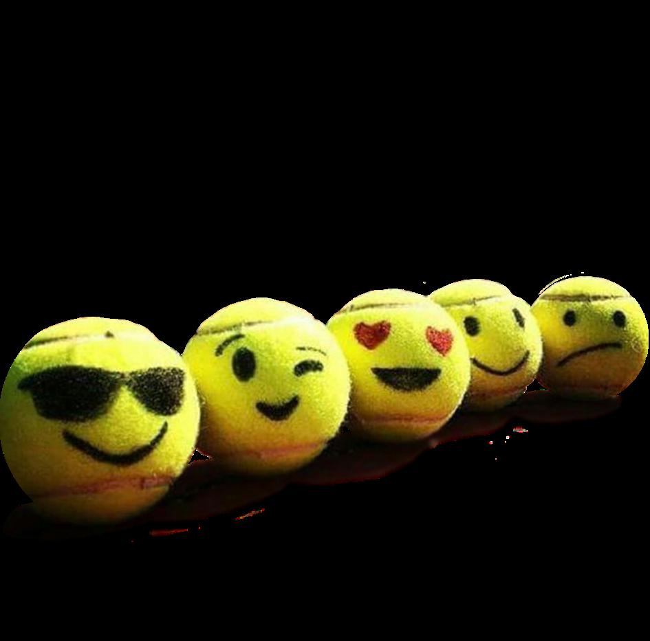 CHT-Colin-de-Heer-Tennis-tennistrainer-tennisles-tennisballen.png